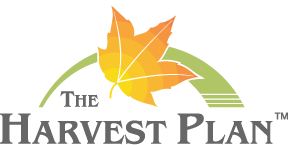 The Harvest Plan